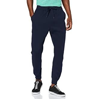 G-STAR RAW Premium Basic Type C Sweat Pant Sportbroek