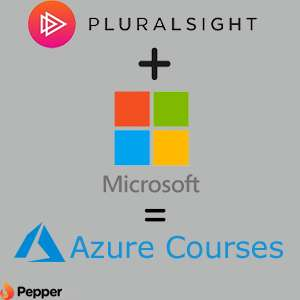 Pluralsight + Microsoft Azure | 200+ Gratis Azure cursussen (subscription tot 2025)