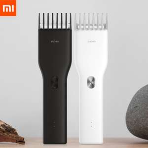 Xiaomi trimmer elektrische USB tondeuse - Aliexpress