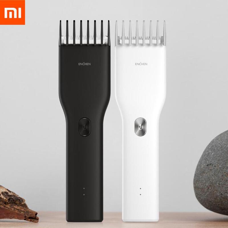 Xiaomi trimmer elektrische USB tondeuse - Aliexpress