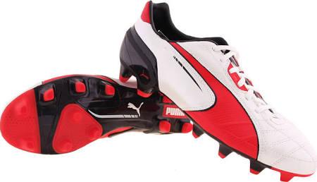 Puma Spirit FG voetbalschoenen voor €23,84 @ Amazon.de