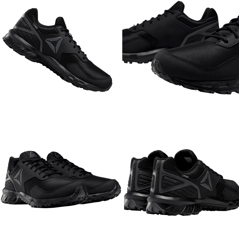Reebok Ridgerider Trail 4.0 GTX sneakers @ Geomix