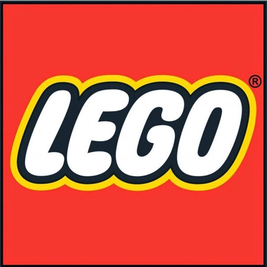 1+1 gratis op alle LEGO + €10 extra korting (vanaf €50) + gratis verzending @ V&D