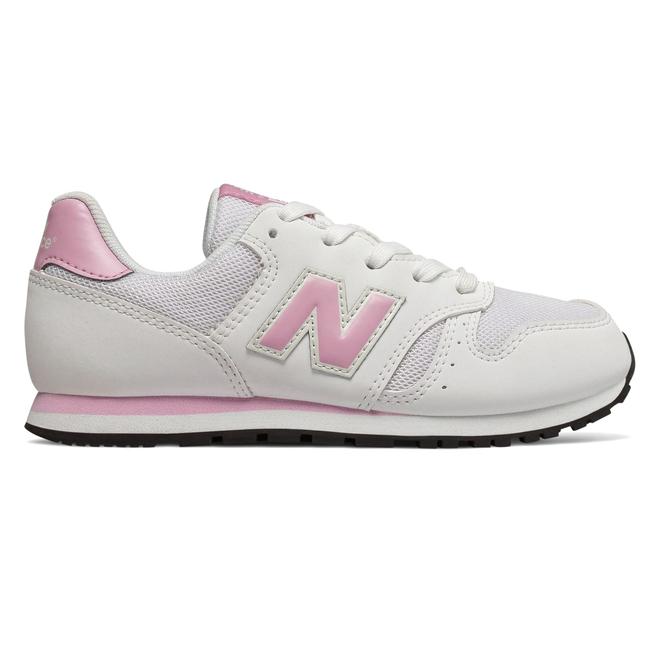 New Balance 373 sneakers (kids/dames) voor €19,99 @ Foot Locker
