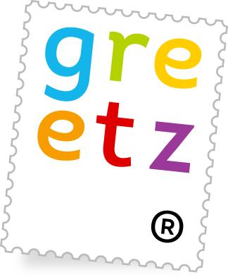 Gratis Greetz-kaart voor KPN-klanten