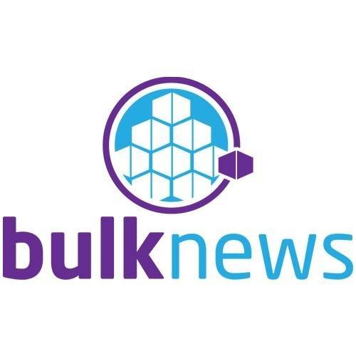 Bulknews Usenet 6000GB van €140 voor €15