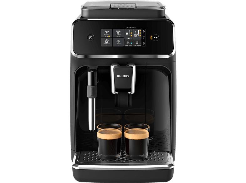 PHILIPS Espressomachine Series 2200 (EP2221/40)