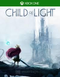Child of Light (Xbox One) voor €10,05 @ Xbox Live