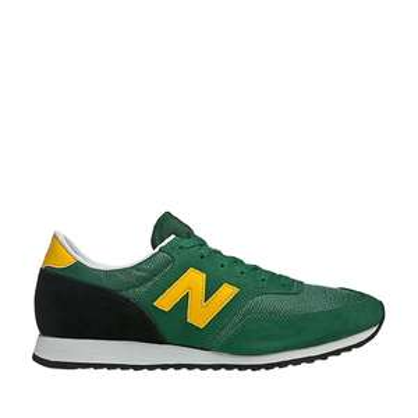 New Balance (maat42) CM620 voor €29,99 @ FrontRunner