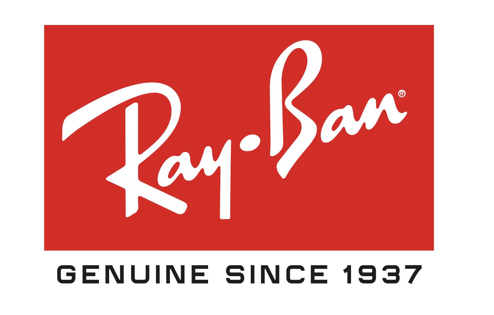 33% studentenkorting op alles van Ray-Ban