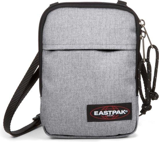 Eastpak Buddy schoudertas - Sunday Grey
