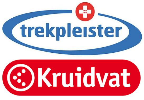 [UPDATE: TERUG NAAR €50] Gratis verzending vanaf €20 @ Kruidvat/Trekpleister (was bij €50)