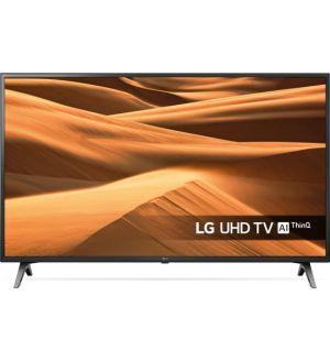 LG 65UM7100PLA | 65 inch 4K UHD Smart TV