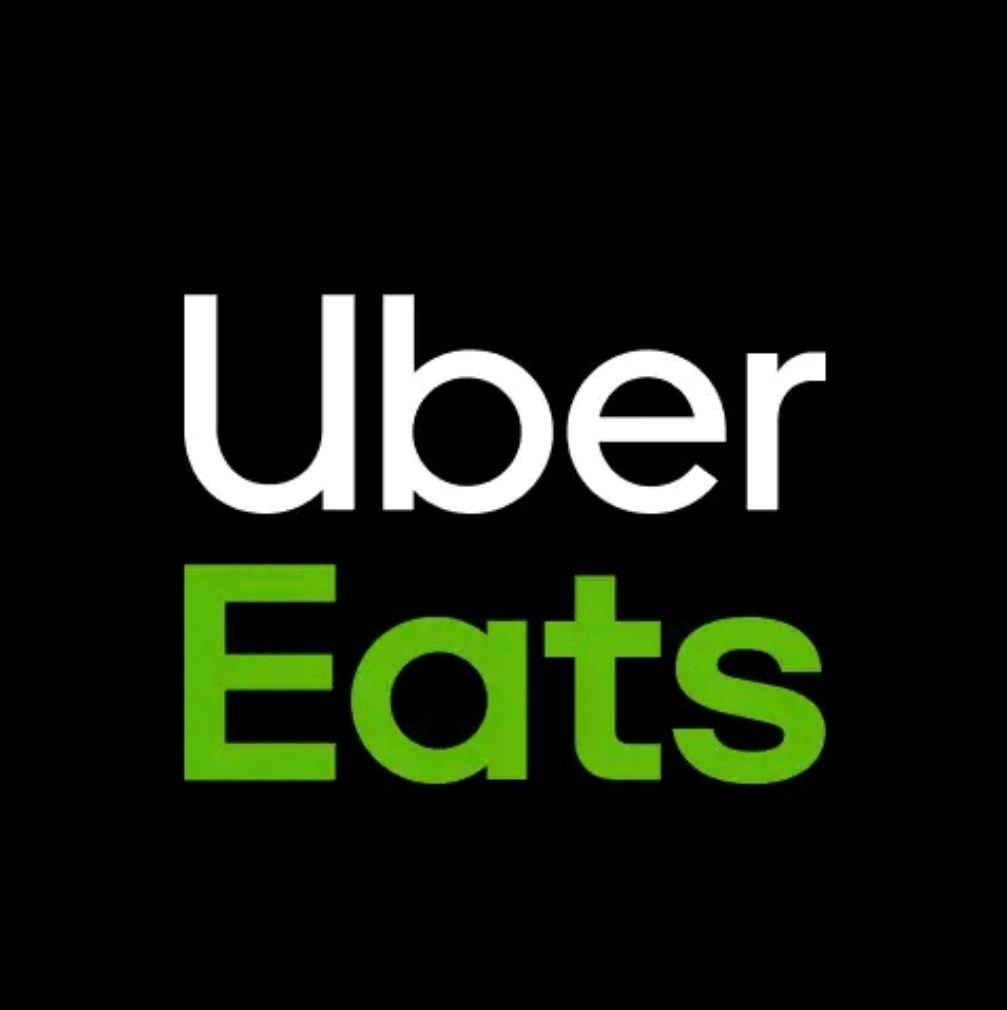 Drie keer 5 euro korting voor (bestaande) klanten bij Uber Eats