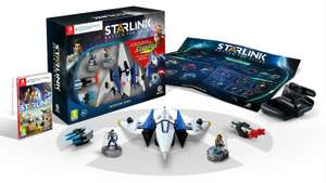 Starlink: Battle for Atlas - Nintendo Switch/PS4 @Action