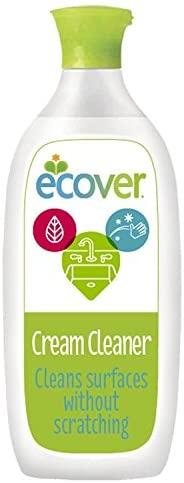 Ecover schuurmiddel 500 ml voor €0,86 @ Amazon.nl
