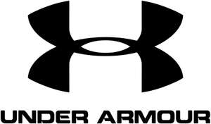 20% EXTRA korting - ook op outlet & sale @ Under Armour