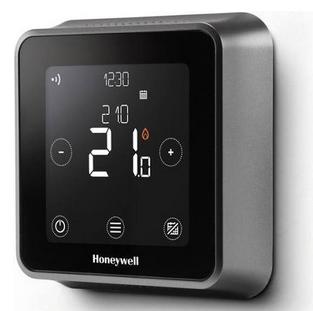 Honeywell Lyric T6 thermostaat