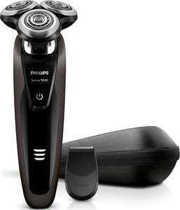 Philips Shaver Series 9000 S9031/12 + €30 Cashback