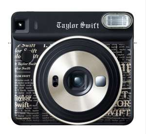 Fujifilm Instax Square SQ6 Camera @ Kamera-Express