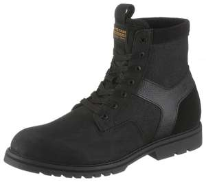 G-Star RAW veterboots (41, 42, 43, 45, 46)