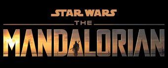 40% korting op alle Star Wars The Mandalorian kleding bij Zavvi