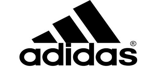 Dit weekend op heel veel Adidas artikelen 30% korting!