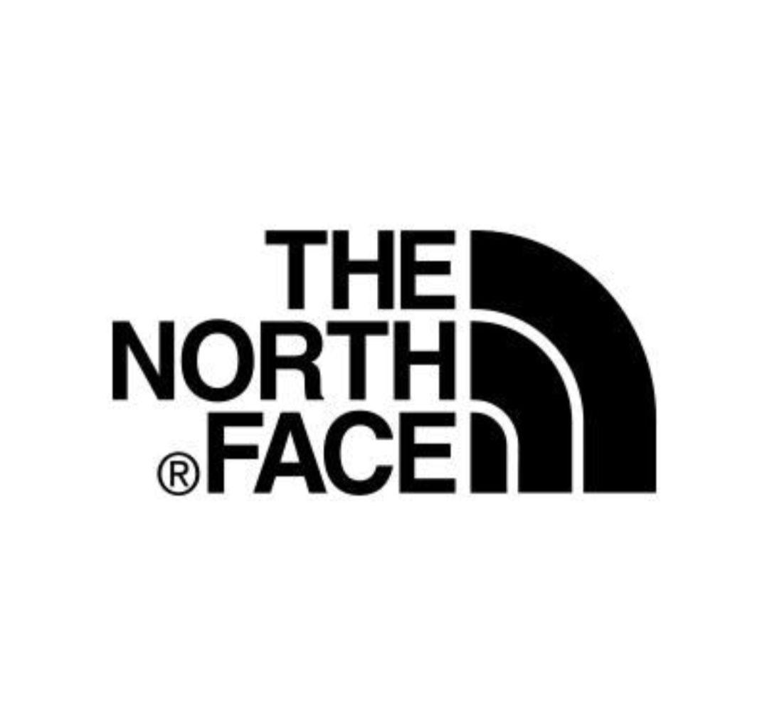 25% korting op The North Face (geselecteerde artikelen)
