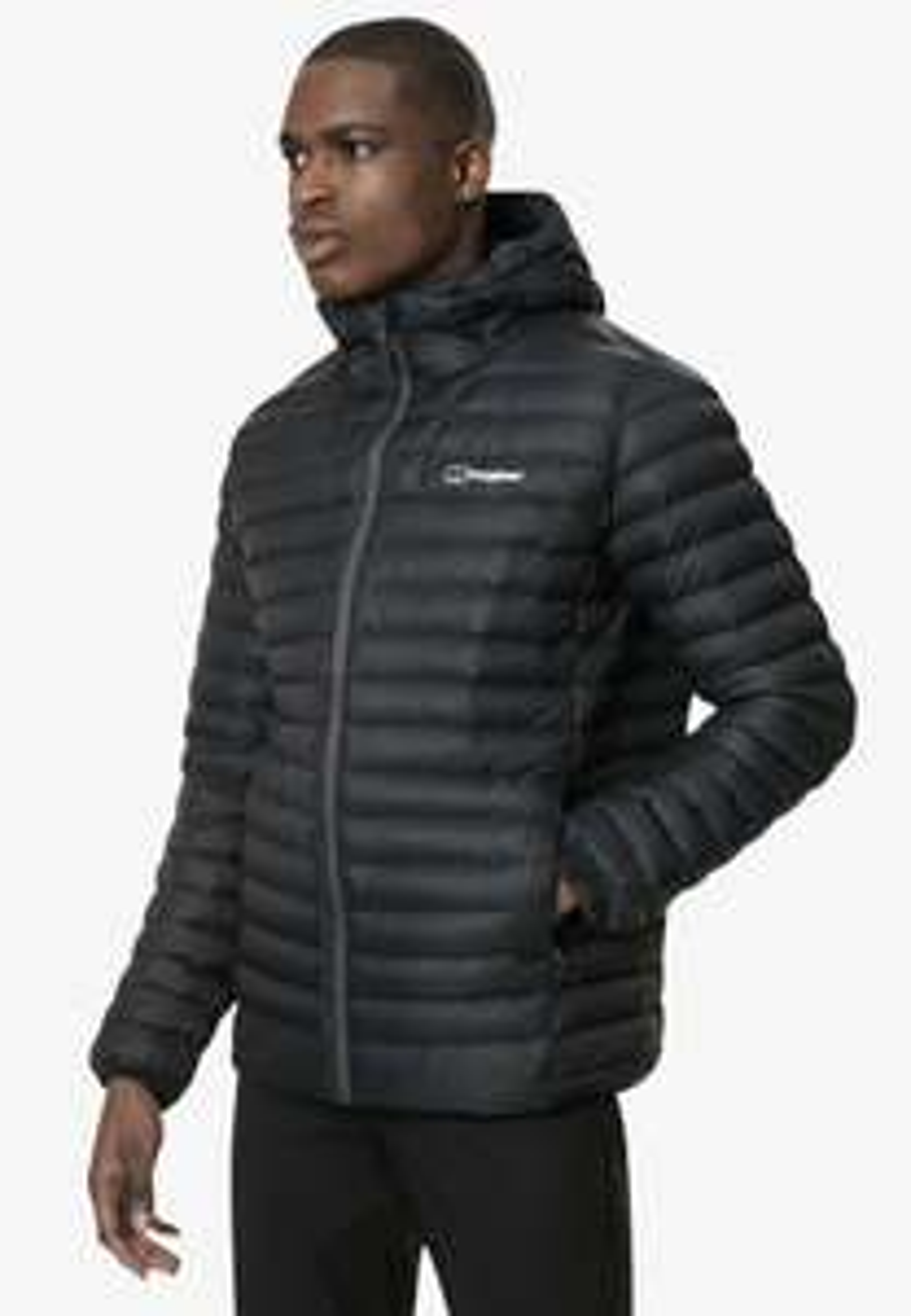 VASKYE - Winterjas van €160,- naar €24,50