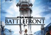 Star Wars Battlefront Origin CDKey van € 59,99 voor € 42,99 @Kinguin