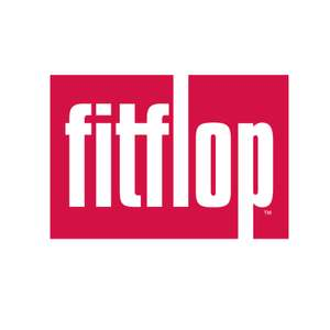Fitflop -50% (huidige collectie) @ Maison Lab
