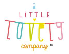 A Little Lovely Company Outlet sale tot -85% korting