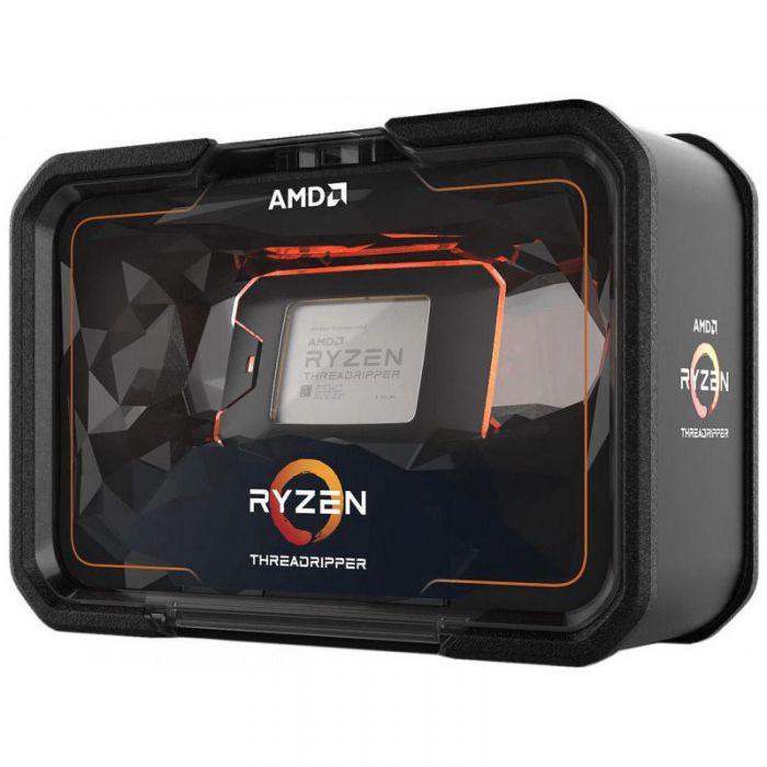 AMD Ryzen Threadripper 2950X Boxed @Informatique