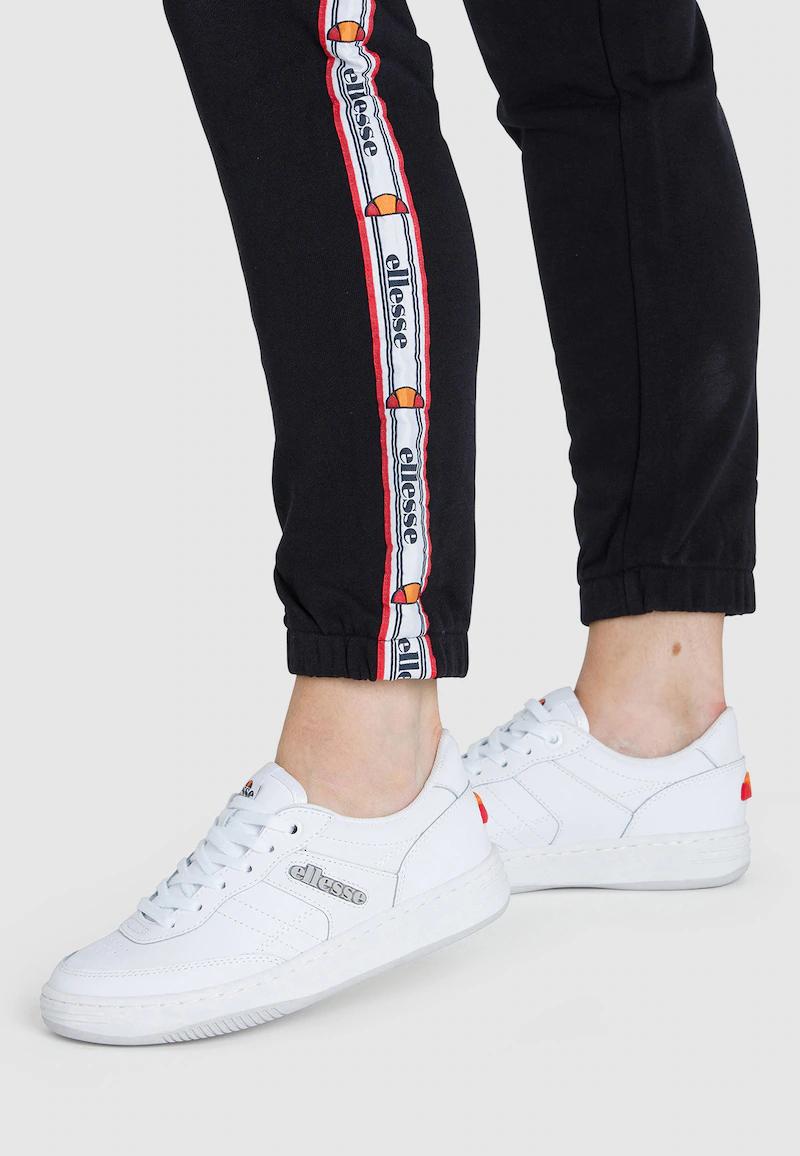 Ellesse VINITZIANA - Sneakers laag van 95 voor 47,50