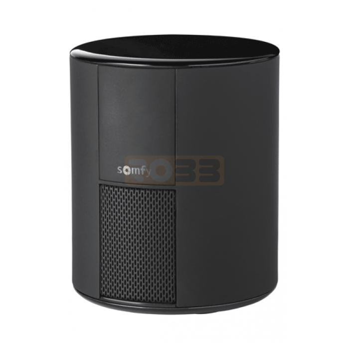 (Robbshop) Somfy One beveiligingscamera voor €125