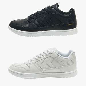 Hummel Power Play uniseks sneakers @ Zalando