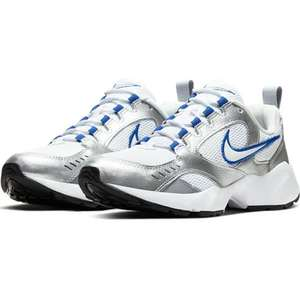 Nike Air Heights heren sneakers @ .hhv