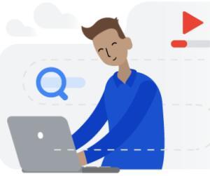 Google Digital Garage - Online Training (126 Cursussen) + BONUS Fundamentals of Digital Marketing Incl. certificaat - allen GRATIS @Google