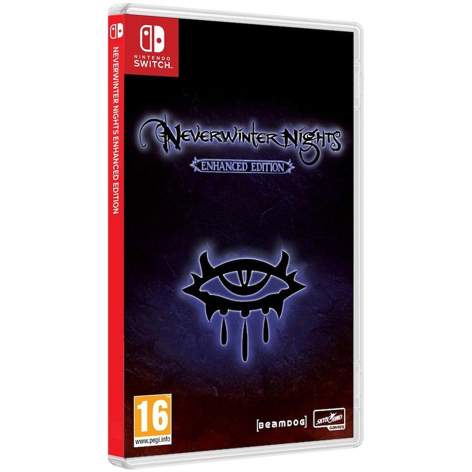 Neverwinter Nights - Nintendo Switch