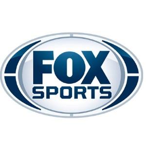 [ING rentepunten] FOX Sports GO Compleet (2 maanden)