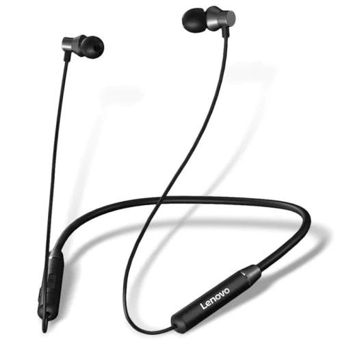 Lenovo HE05 Bluetooth Earphone Wireless