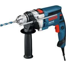 Bosch Klopboormachine GSB 16 RE Professional