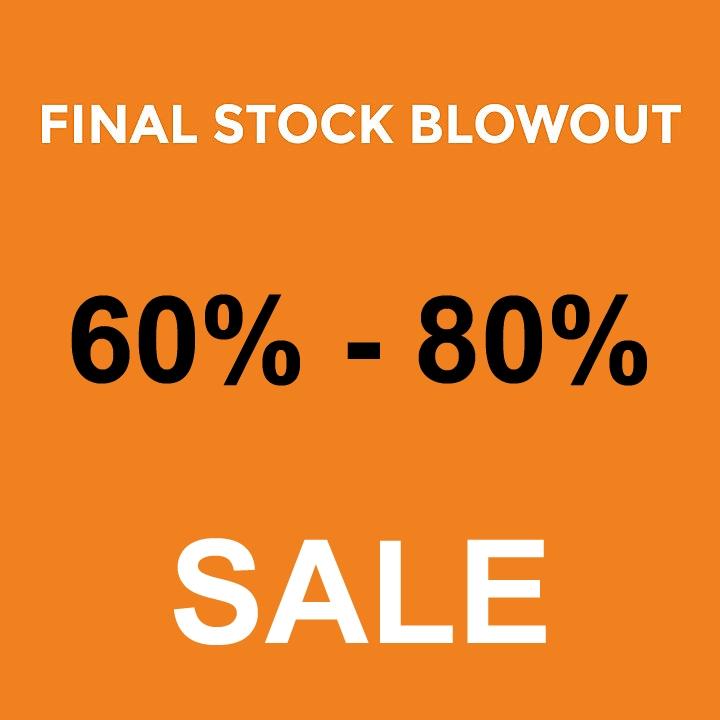 60-80% korting op topmerken voor dames & heren @ Members.com