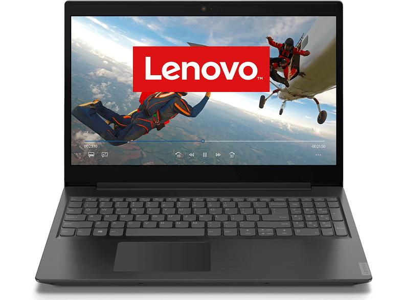 Lenovo ideapad L340-15API (81LW00GGMH) 15.6 inch Laptop @ Media Markt