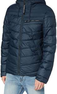 G-Star Attacc Quilted Jas