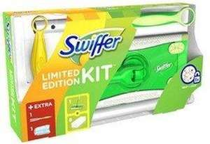 Swiffer Limited Edition Kit