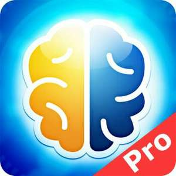 Mindgames pro van EUR 3,09 nu gratis @google play en @iOS