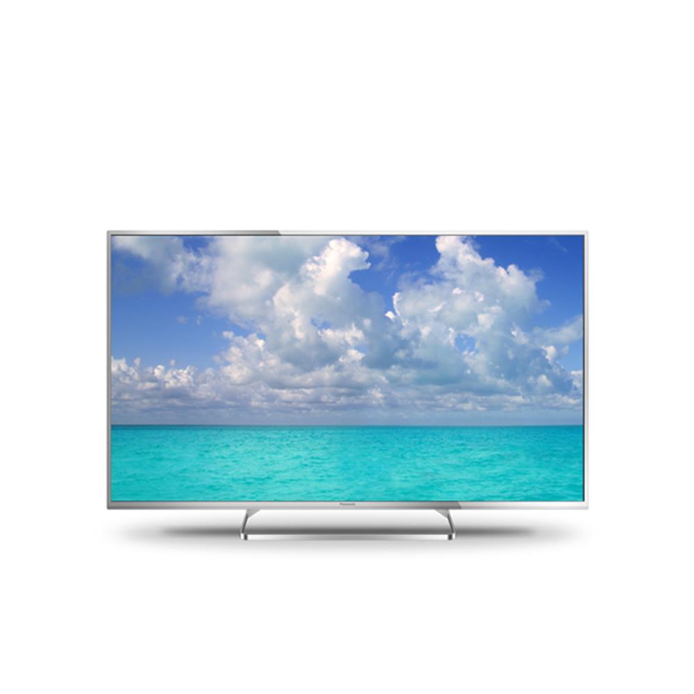 Panasonic TX-42AS750E 3D Smart-tv voor € 710,85 @ BCC / Scheer & Foppen