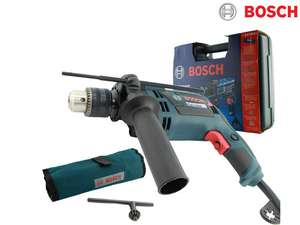 Bosch Klopboormachine GSB 16 RE Professional 750W