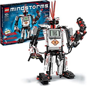 31313 - LEGO® MINDSTORMS® EV3
